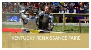 Kentucky Renaissance Fair @  Kentucky Renaissance Fair | Eminence | Kentucky | United States