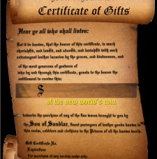 Gift Certificate blank (1)
